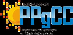 PPgCC - LOGO